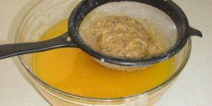 banha de galinha para eliminar o catarro